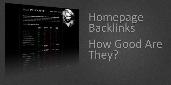 homepagebacklinks