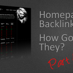 homepagebacklinkspart4and5