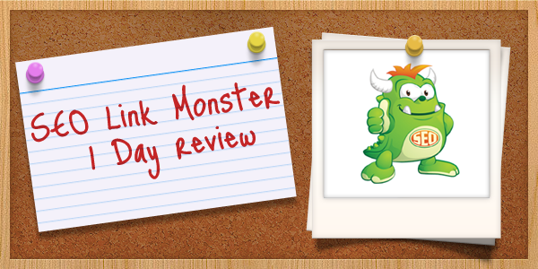 SEO-Link-Monster-1-day-Review