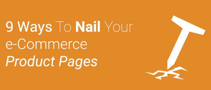 9ways-to-nail-ecommerce