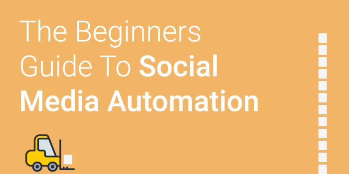 social-media-autmation