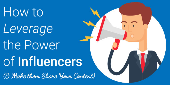 leverage-influencers