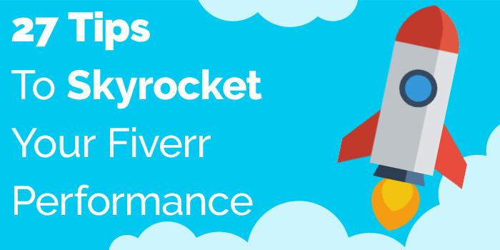 skyrocket-fiverr