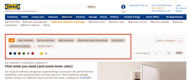 IKEA-Bathroom-Storage---Buy-Bathroom-Cabinets---Cupboards