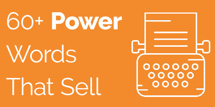 power-words-that-sell