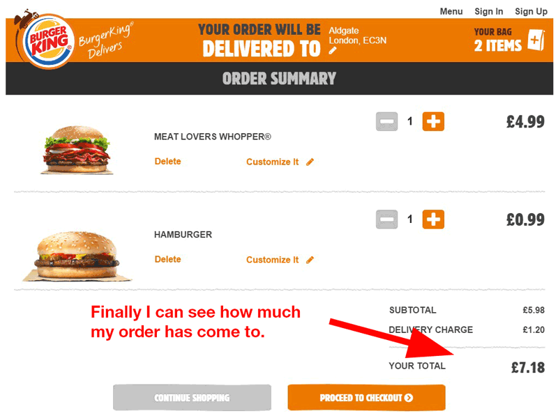 BurgerKing-Delivers1