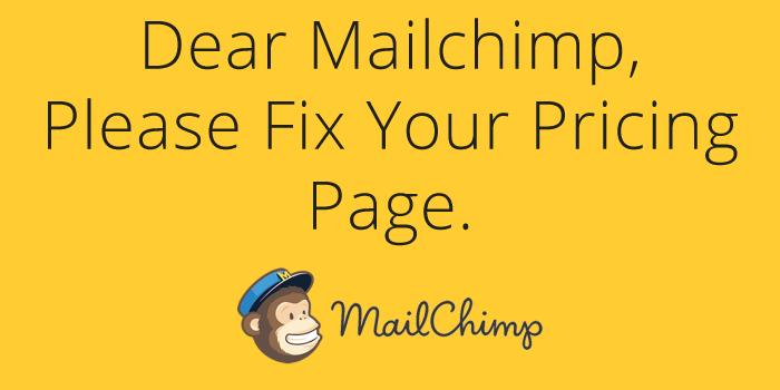 dear-malchimp