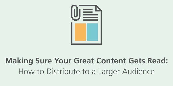 How-to-Distribute-to-a-Larger-Audience
